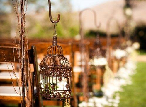 decoracao-gaiolas-casamento-13