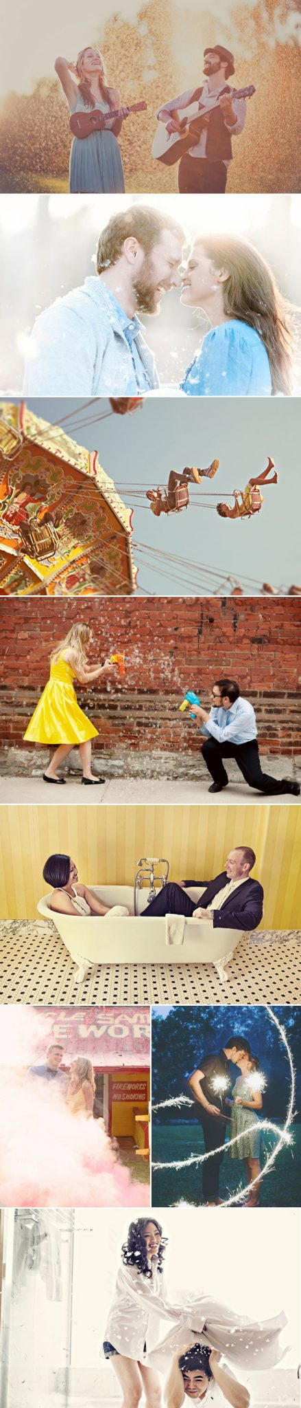 fotos-pre-wedding-ceub-1