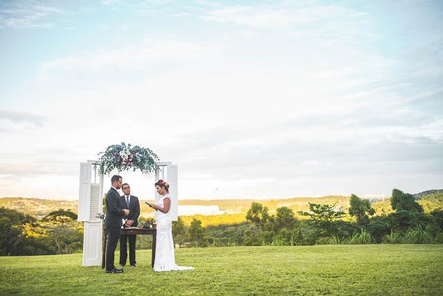 Resultado de imagem para casamento a dois